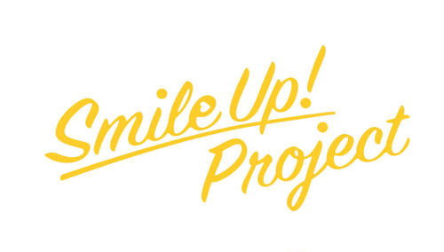 "Photo of Vice President Hideaki Takizawa ""To Smile in Japan"" Limited Unit Formed"