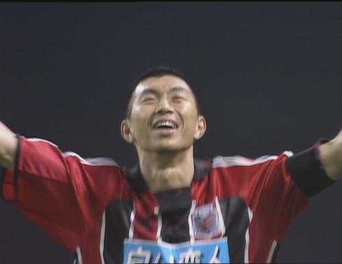 Photo of NHK札幌16日から「北海道スポーツ名勝負列伝」