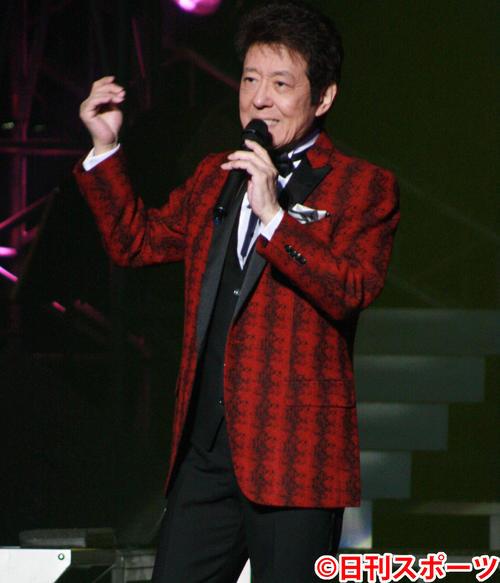 舟木一夫やコロッケなどの9公演を中止 新歌舞伎座