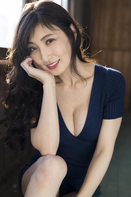 熊田 洋子