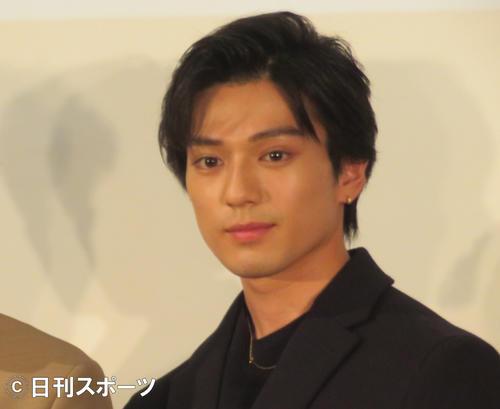 "Photo of Shinsuke Nitta apologizes for the trip to Okinawa ""I feel uncomfortable for everyone"""