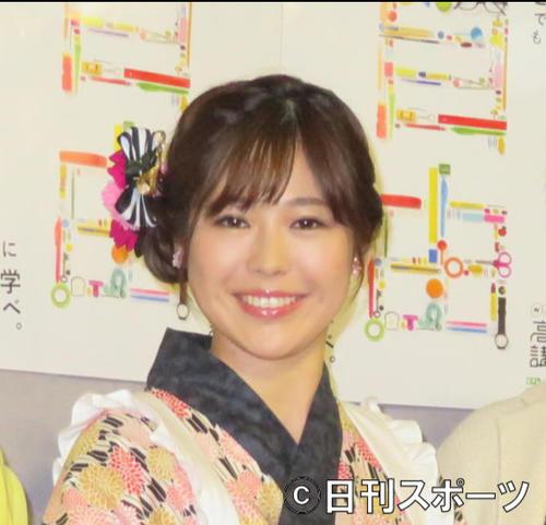 Photo of 小日向えりが芸能界引退「二度と戻ることはない」