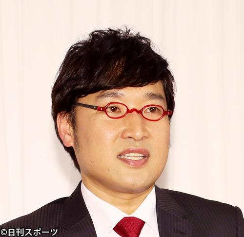 木村さん悼んだ山里亮太「伺いたかった」海外の対応