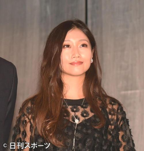 Photo of 大塚愛、9月のデビュー17周年ライブ中止に思い