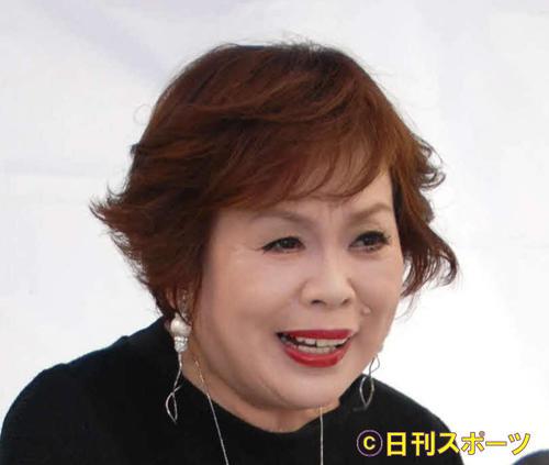 上沼恵美子がラジオに復帰「2年、3年に感じた」