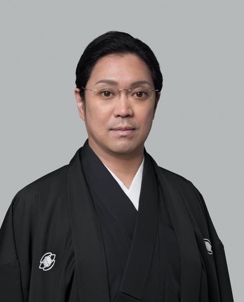 Photo of Onoe Matsumidori, Online talk talk plan 6/13 delivery