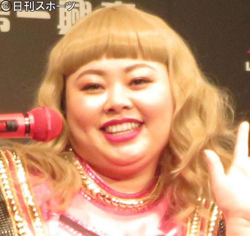 Photo of 渡辺直美なじみ店破壊に落胆/3日芸能社会ニュース