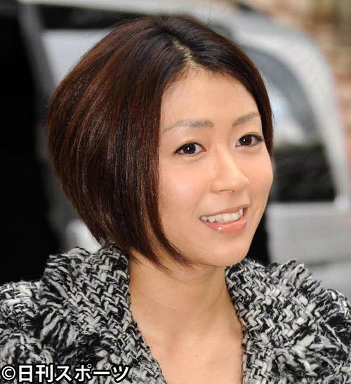 宇多田ヒカル(2010年11月21日撮影)