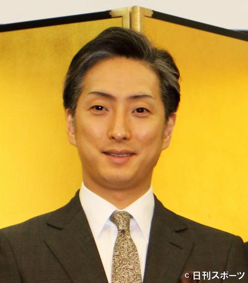 Photo of Married Ikuta is best friend Matsuya and Nananosuke Blessing LA also Shun Oguri