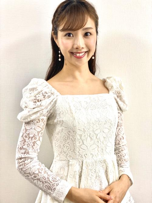 Photo of Former star star top daughter role