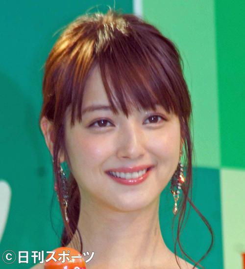 """Photo of Nozomi Sasaki, apology of Ken Watanabe's affair """"we talk with couple"""""""