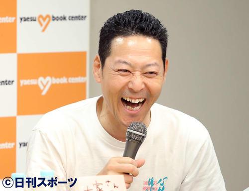 "Photo of Koji Higashino mentions ""curse of procession"" in the turmoil of Ken Watanabe"