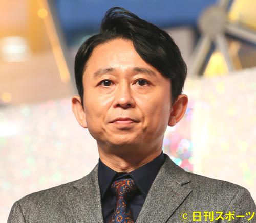 """Photo of Hiroyuki Ariyoshi """"To become a big villain"""" Watanabe affair"""