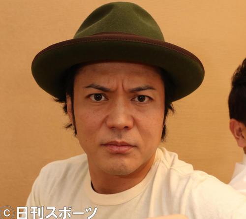 Photo of Shampoo hat Koide was hospitalized, acute pharyngitis