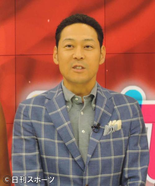 Photo of 東野幸治、ユーチューバー宮迫評価「結果、大成功」