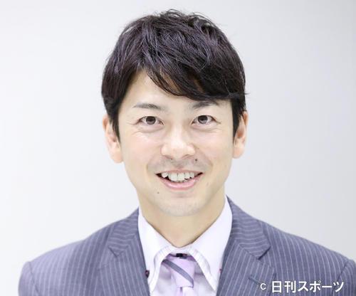 テレ朝「重く受け止めている」富川アナのコロナ感染