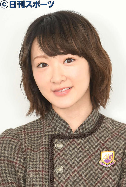 Photo of 生駒里奈主演の舞台 来年8月に東京と大阪で上演