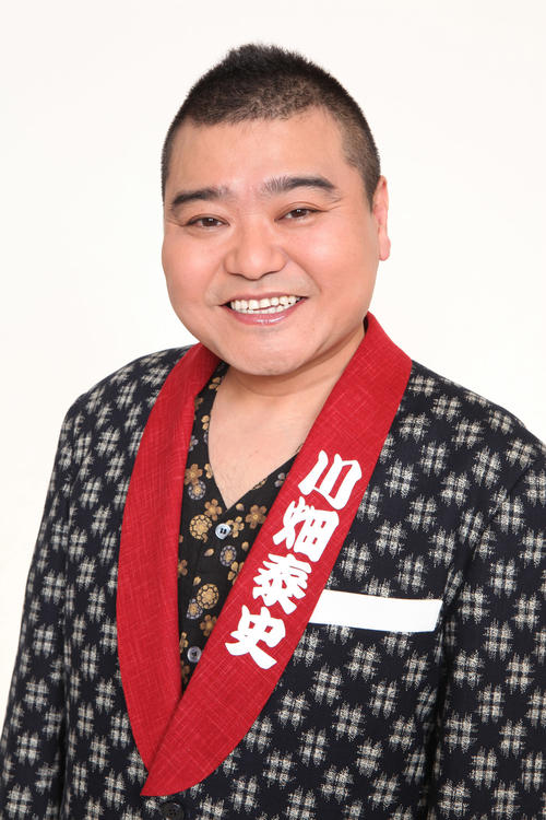 "Photo of Yoshimoto New Comedy Reopens for the first time in four and a half months ""Come to laugh"" Chair Kawabata"