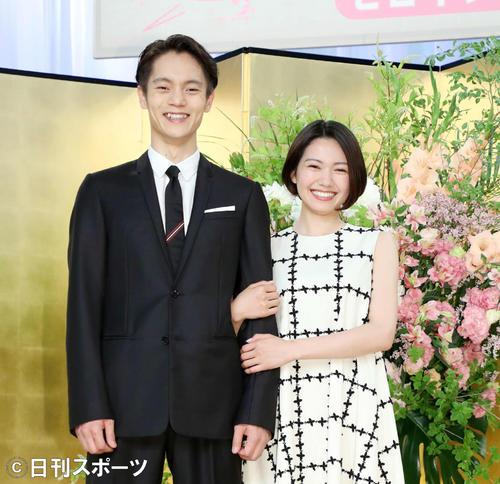 Photo of 「エール」再放送5話15・8%、6話15・6%
