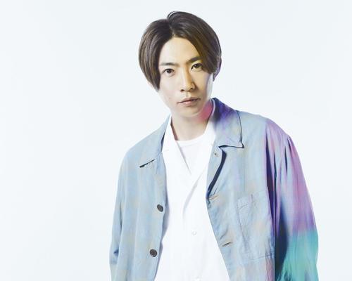 「志村どうぶつ園」9月終了 相葉MCで新動物番組