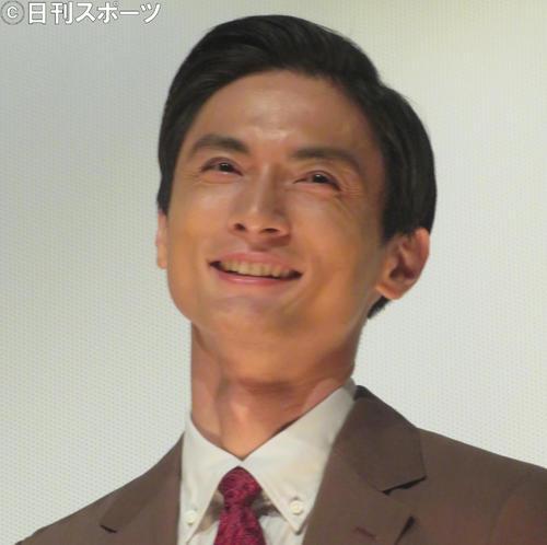 "Photo of Kengo Takara from Kumamoto ""I just wish everyone's safety."""