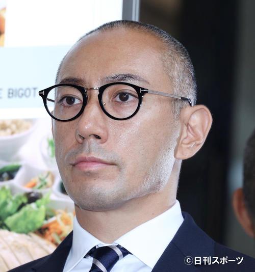 Photo of 海老蔵驚き「もったいない」名門能代工の名前消える