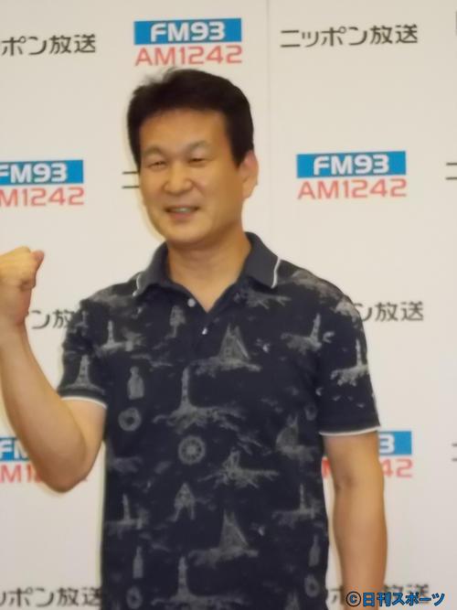 辛坊治郎氏「ないとは」太平洋横断の再挑戦に含み