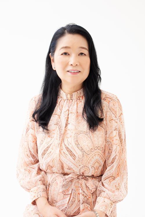 7月1日付けでワタナベエンターテインメントに所属した白鴎大学教育学部の岡田晴恵教授