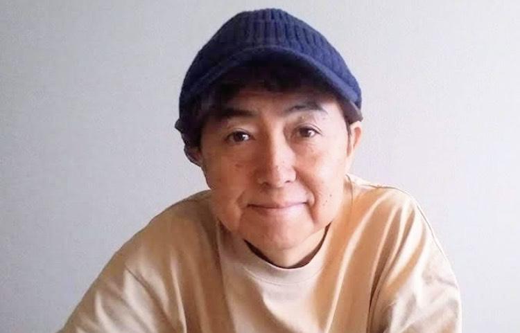 がんから復帰したフリーアナウンサー笠井信輔