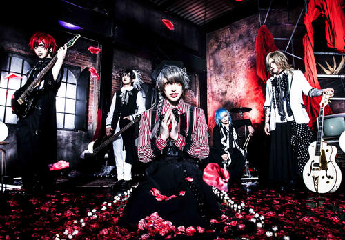 "Photo of Raid unveiled new song MV Hoshi Nana ""Listen to all women"""