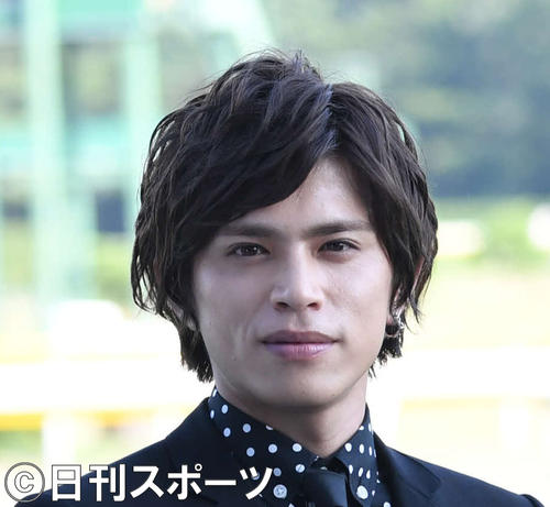 Photo of Hironori Yamamoto discovered corona infection after positive co-star