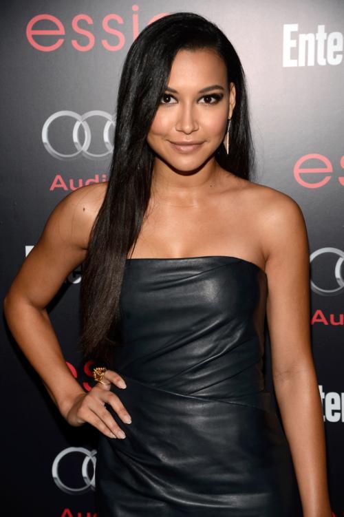"Photo of ""Glee"" actress Naya Rivera's body found: US lake"