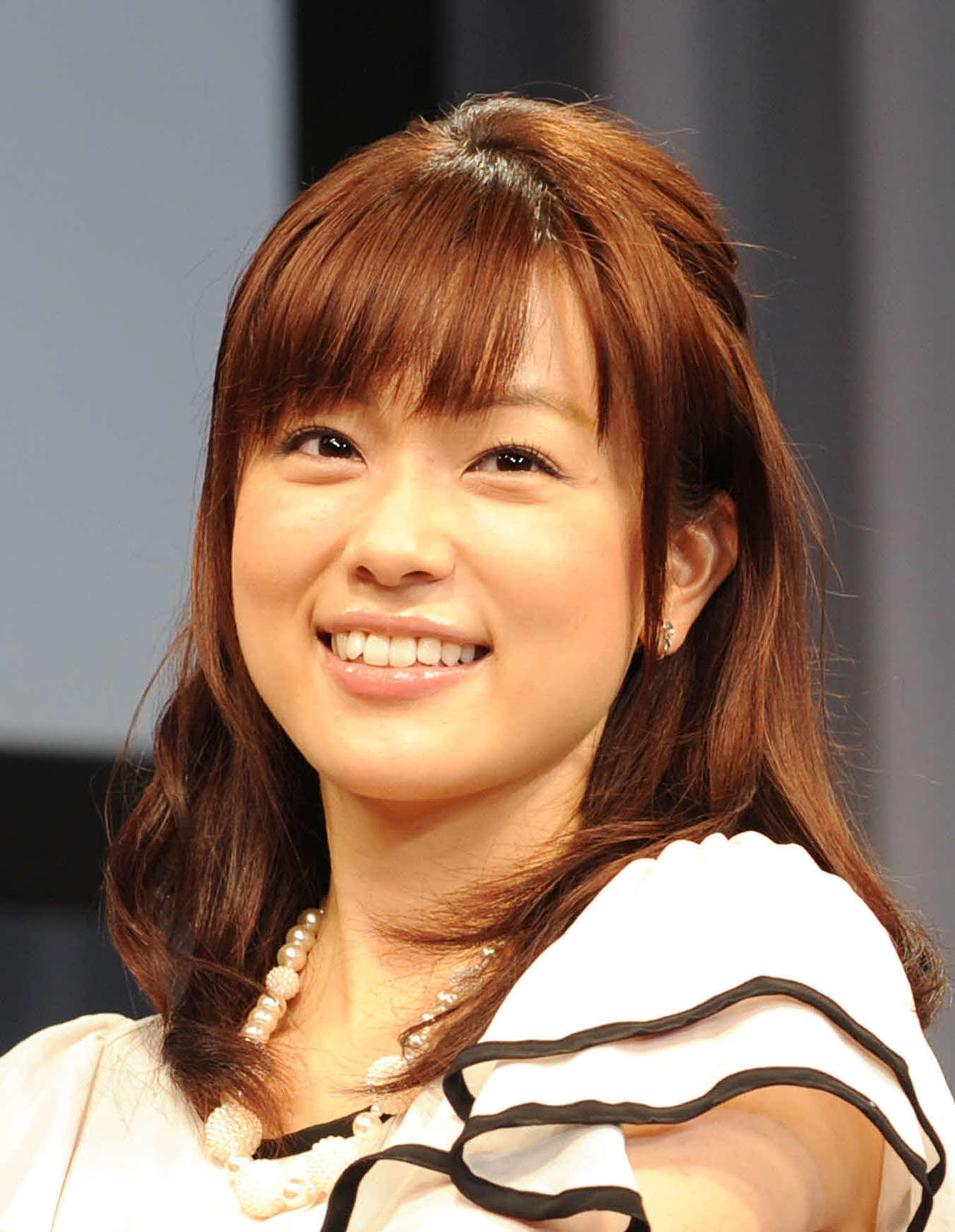 本田 朋子