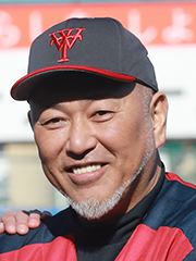 Photo of Kiyohara reveals his future goals: qualification acquisition and high school baseball instruction