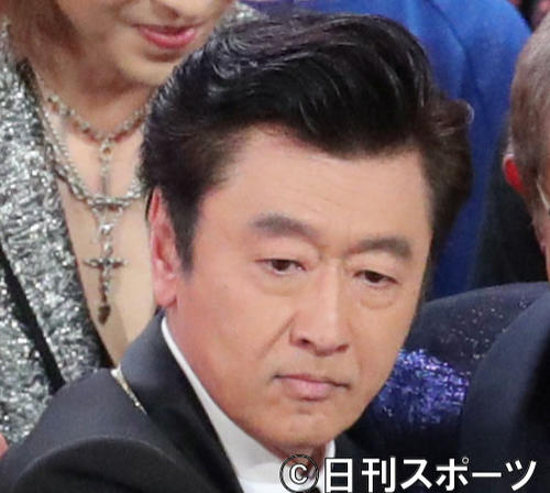 三枝子 結婚 弘田