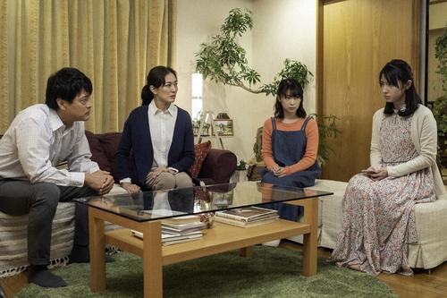 "Photo of The truth of shock from Kazuki's mother / ""13"" 2 episode highlight"