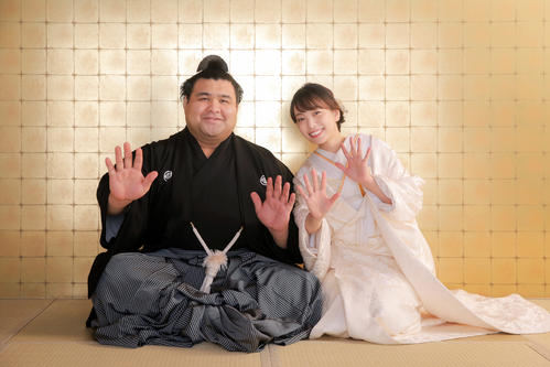 "Photo of Takayasu ""Living Together"" Morikomi ""I Want to Support"" Comments"