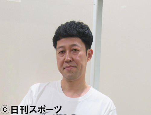 "Photo of Chiyu Kowata ""Kirin"" first taiga ""Tamura and Kawashima come and go"""
