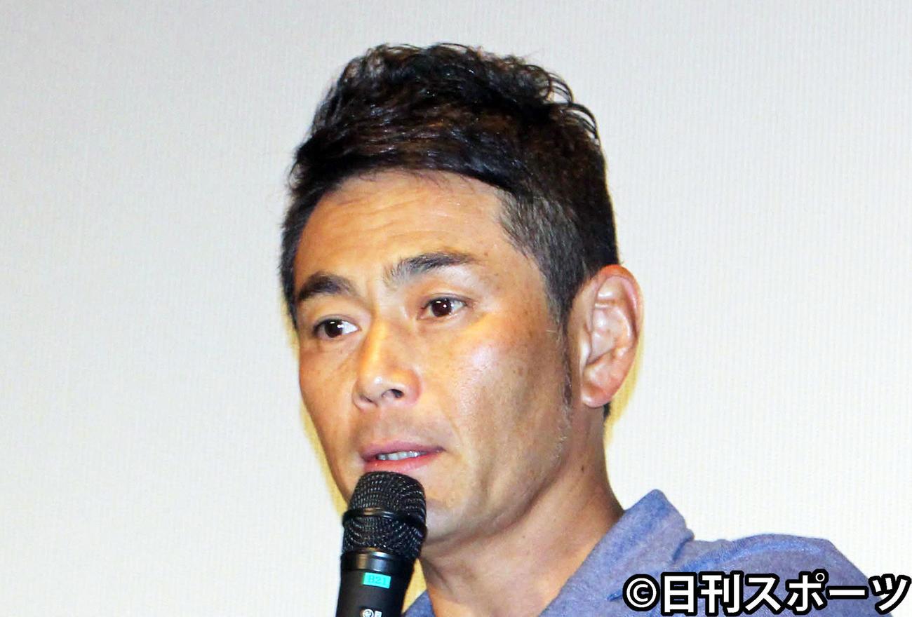 コロナ ココリコ 遠藤