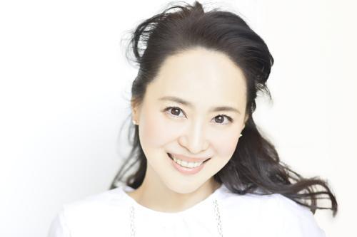 フジテレビ系「SHIONOGI MUSIC FAIR」に1年8カ月ぶりに出演する松田聖子