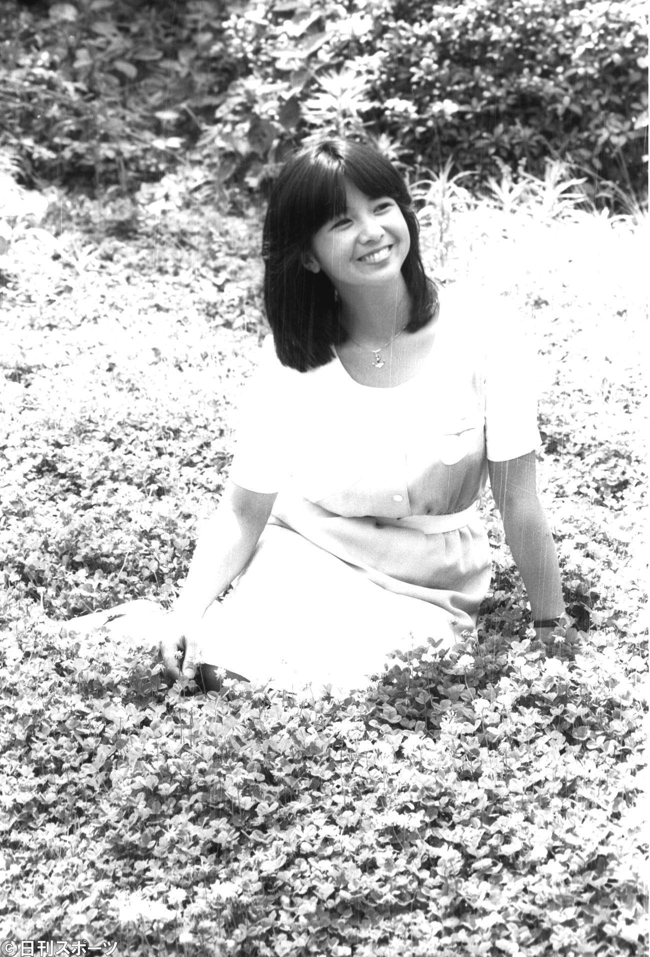 宮崎美子(80年6月18日)
