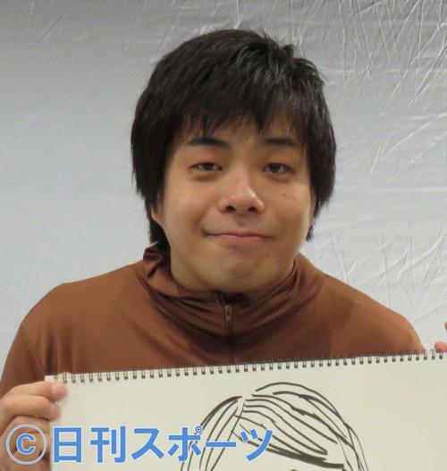 バンビーノ藤田(2016年3月18日)