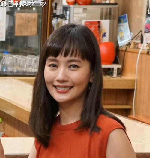 中村 ゆり 結婚 中村ゆり - Wikipedia