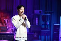 【エンタメ】「愛の不時着」ヤン・ギョンウォンが韓国から生配信
