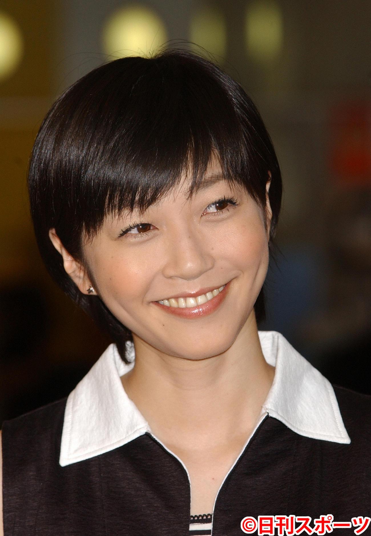 元TBS久保田智子アナが復職&昨年母になった報告 - 芸能 : 日刊スポーツ