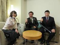 【エンタメ】森田健作知事にサンミュージック最高顧問を打診へ
