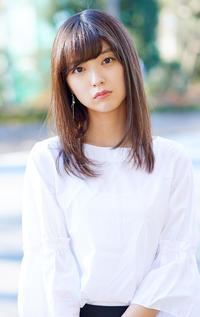 【エンタメ】透明感の「キラメイピンク」工藤美桜/21年急上昇