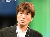 【エンタメ】大島康徳氏疑問「どうして強行」杉並区成人式実施へ