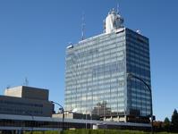 【エンタメ】NHK報道局職員がコロナ感染 13日国会取材も