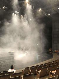 【エンタメ】「状態は良好」新国立劇場が換気の調査結果を公表